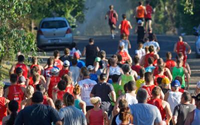 Run Warrandyte 2015 Results