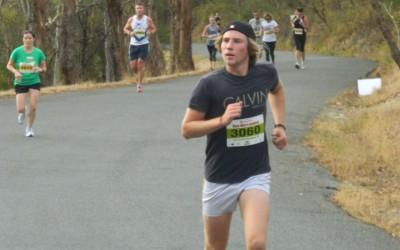 Run Warrandyte 2013 Results