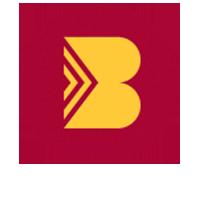 bendigo-icon