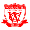 Warrandyte Cricket Club