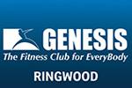 Genesis Ringwood