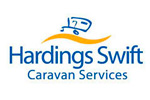 Hardings Swift Caravan Services