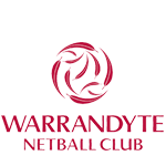 warrandyte netball club
