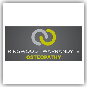 ringwood warrandyte osteopathy