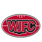 wjfc-logo