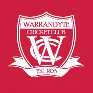 WCC AGM @ Warrandyte Sports Complex