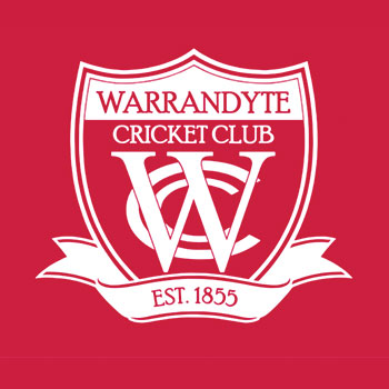 WCC Friday Junior Cricket & In2cricket (Hospitality) @ Warrandyte Social Club Rooms & whole of Reserve
