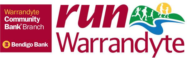 run warrandyte 2019