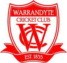 Warrandyte Cricket